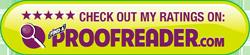 Link to Find a Proofreader