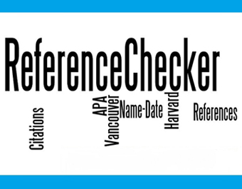 ReferenceChecker