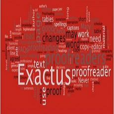 wordcloud6.jpg