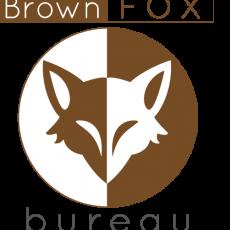 Brownfoxbureau_logo_roundall_text.png