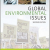 Global-Environmental-Issues-Cover.png