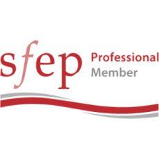 SfEP-Professional-Member.jpg