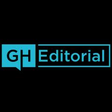 GH-black.png
