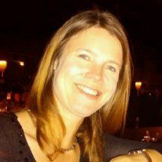 profile-picture.jpg