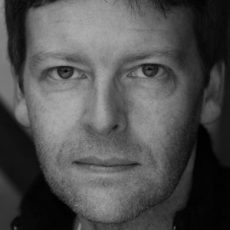Stephen Cunningham