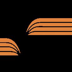 logo_paperwritten-2.png